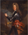 David Melville, 3rd Earl of Leven.PNG
