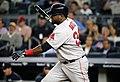David Ortiz batting in game against Yankees 09-27-16 (7).jpeg
