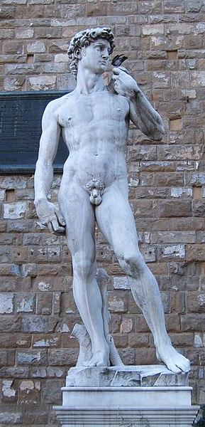 Datei:David Piazza della Signoria.jpg