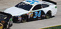 David Ragan, 2013 STP Gas Booster 500.JPG