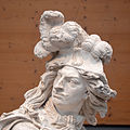 David d'Angers - Louis Grand Condé.jpg