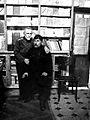 Davit Kldiashvili and Vaja Pshavela.jpg