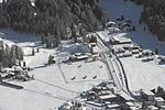 Davos - WEF Helicopter Airfield (5400896516).jpg