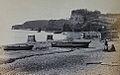 Dawlish Beach.jpg