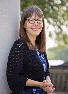 Dawn Eden Goldstein American writer