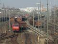 Db-152035-01.jpg