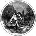 De Aus Schwaben (Paulus Stieler) 422.jpg