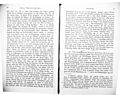 De Dialogus miraculorum (Kaufmann) 2 024.jpg