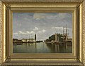 De Handelskom in Brugge, 1870, Groeningemuseum, 0041140000.jpg