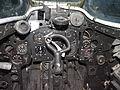 De Havilland DH-100 Vampire FB mk2 Interior-001.jpg