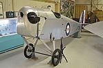 De Havilland DH53 Humming Bird 'J7326' (G-EBQP) (17008728536).jpg