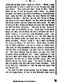 De Kinder und Hausmärchen Grimm 1857 V1 059.jpg