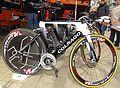 De Panne - Driedaagse van De Panne-Koksijde, etappe 3b, 2 april 2015 (A29).JPG