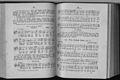 De Schauenburg Allgemeines Deutsches Kommersbuch 066.jpg