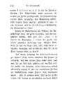 De VehmHexenDeu (Wächter) 142.PNG