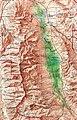 Death Valley NPS 250,000 map.jpg