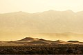 Death Valley dunes California.jpg