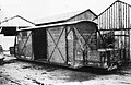 Decauville livestock wagon from the CF du Calvados.jpg