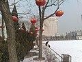 Decheng, Dezhou, Shandong, China - panoramio (11).jpg