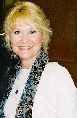 Dee Wallace-Stone in 2008