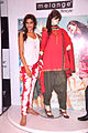 Deepika unveils Melange's lifestyle ethinic look for 'Cocktail' 09.jpg