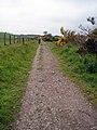Deeside way - geograph.org.uk - 453016.jpg
