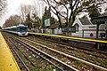 DefPuebloCABA - Estación Coghlan (5).jpg