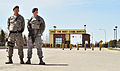 Defenders enforce base entry requirements 130513-F-RB551-223.jpg