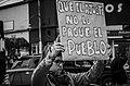 Defensa de la Universidad Pública en Paraná 17.jpg