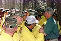 Defense.gov News Photo 000808-A-0000M-004.jpg