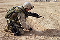 Defense.gov News Photo 051221-M-8530M-046.jpg