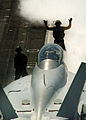 Defense.gov News Photo 061004-N-1063M-008.jpg