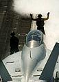 Defense.gov News Photo 061004-N-1063M-008.jpg