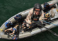 Defense.gov News Photo 080326-N-4965F-499.jpg