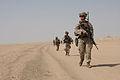 Defense.gov News Photo 090810-M-1645M-082.jpg