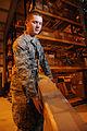 Defense.gov News Photo 090923-F-1577E-097.jpg