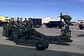 Defense.gov News Photo 981217-F-2662F-009.jpg