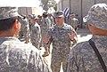 Defense.gov photo essay 070717-F-0193C-057.jpg