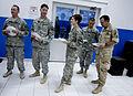 Defense.gov photo essay 071004-N-0696M-209.jpg