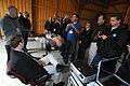 Defense.gov photo essay 080924-F-6911G-016.jpg