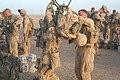 Defense.gov photo essay 090702-M-8866B-034.jpg