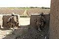Defense.gov photo essay 090719-M-8866B-013.jpg