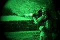 Defense.gov photo essay 090802-A-2946-100.jpg