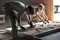 Defense.gov photo essay 100622-A-0029V-001.jpg