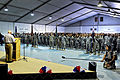 Defense.gov photo essay 100901-F-6655M-011.jpg