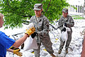 Defense.gov photo essay 110602-F-WA217-052.jpg