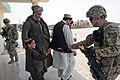 Defense.gov photo essay 110703-A-QR782-278.jpg