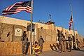 Defense.gov photo essay 110911-F-LA132-398.jpg
