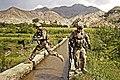 Defense.gov photo essay 110912-F-RN211-141.jpg