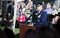 Defense.gov photo essay 111014-D-0193C-011.jpg